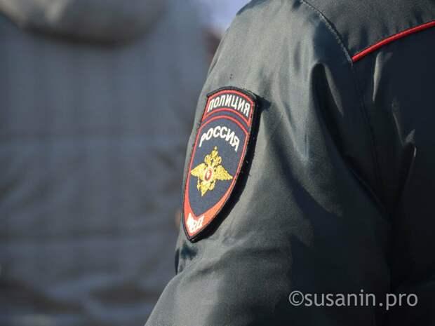 В Ижевске эвакуировали школу №87 после анонимного сообщения о минировании