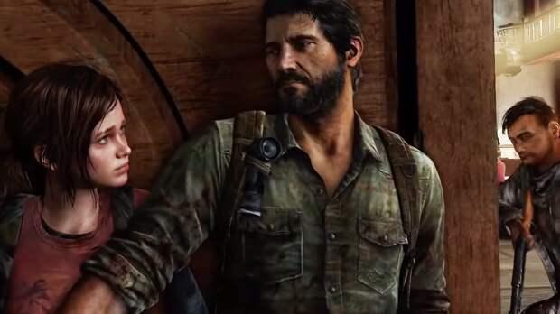 Креативный директор The Last of Us объяснил отказ от фильма по мотивам игры
