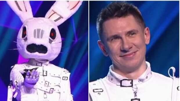 Все маски сняты: кто стал победителем шоу «Маска» на НТВ