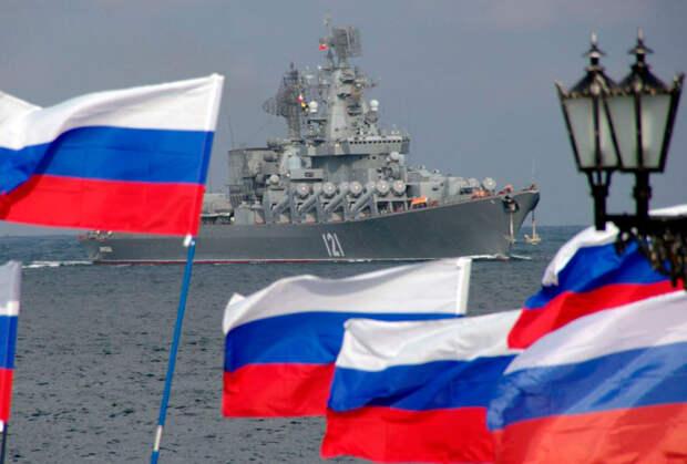 """Великобритания профинансирует """"реинтеграцию"""" Крыма и защиту правл ЛГБТ на полуострове"""