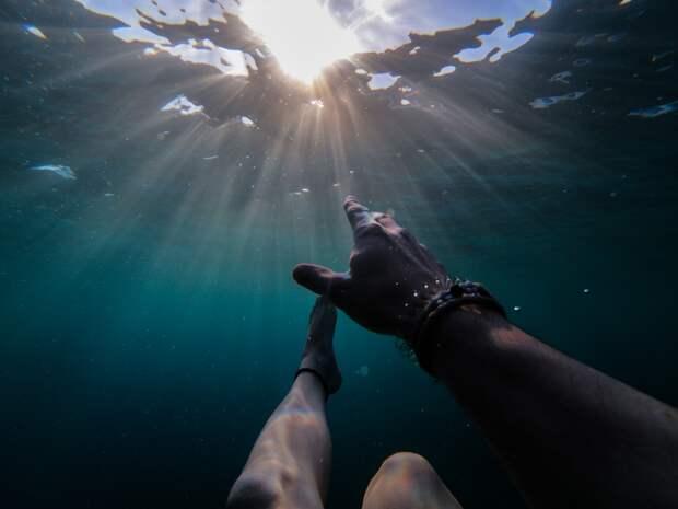 В Удмуртии за минувшие выходные утонули 4 человека
