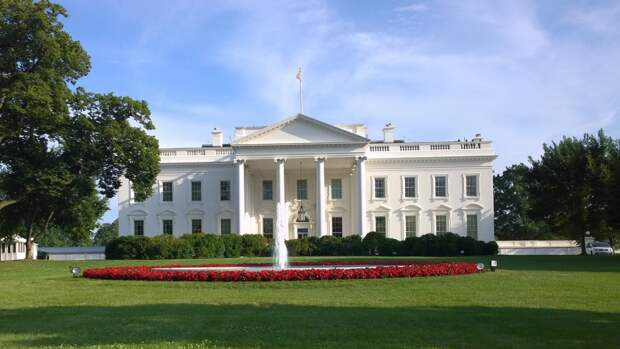 Администрация США может отказаться от санкций против Nord Stream AG