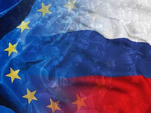 Боррель не исключил дальнейшую эскалацию отношений ЕС с РФ