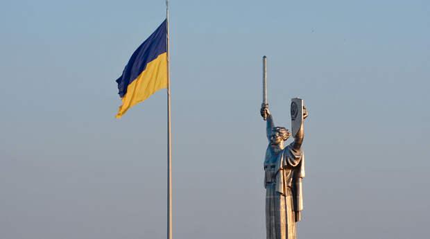 Киев пригрозил россиянам конфискацией земли