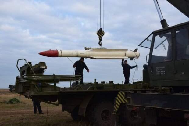 Генерал Бижев: рейс MH17 был сбит не российским ЗРК «Бук»