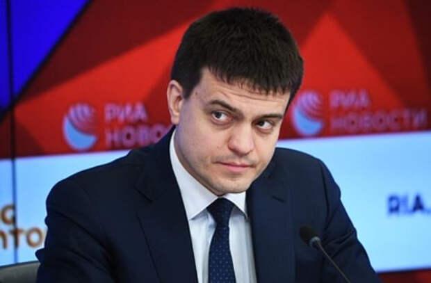 Планирующих взять ипотеку россиян призвали следить за здоровьем