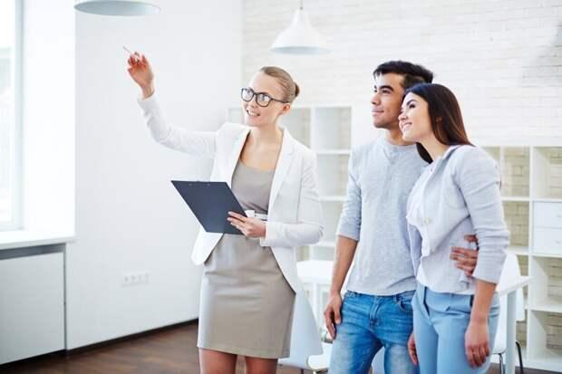 Запах сдобы и другое: на какие уловки идут риэлторы, чтобы продать квартиру покупателю
