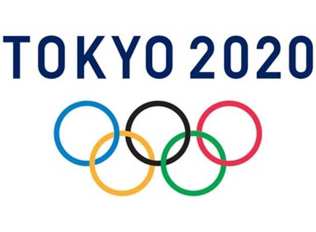 Олимпиада-2020, день седьмой: 2 золота, 3 серебра и бронза России