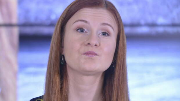"""""""Как так получается, что Навальный через своих навальнят ведёт блог из тюрьмы?"""""""