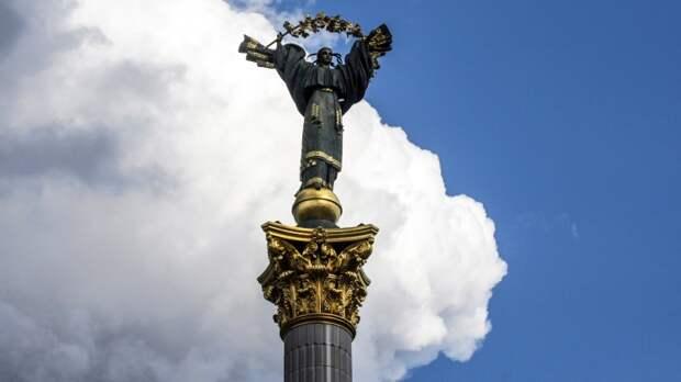 Экс-депутат Рады Олейник согласился, что Украина находится под угрозой гибели