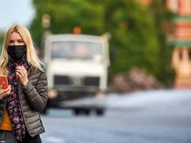 В России за сутки от ковида скончались еще более 360 человек