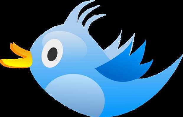 Пользователи Twitter смогут переводить деньги понравившимся авторам