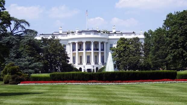 Блинкен станет участником саммита США и России в Женеве