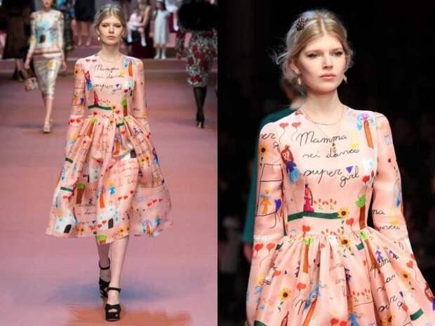 Главные тренды женской одежды 2021 года на лето и весну: фото стильных образов