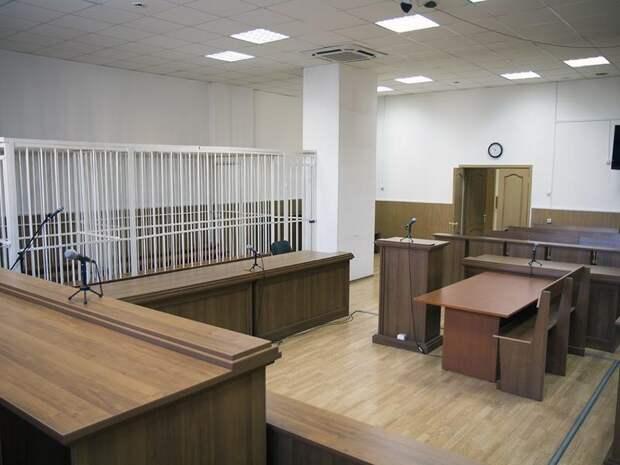 Забайкалку осудили за незаконную продажу спирта