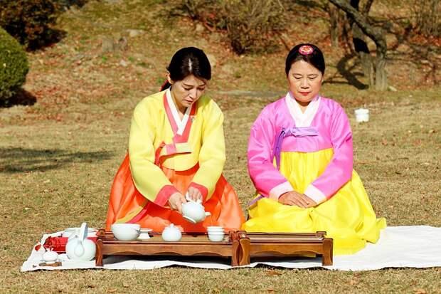 В Северном Тушине пройдет фестиваль китайской культуры