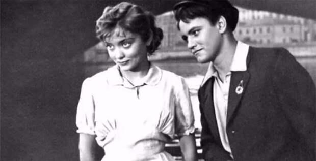 6 трогательных и светлых фильмов о Великой Отечественной войне