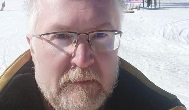 Екатеринбургский депутат оштрафован засотрудничество снежелательной организацией