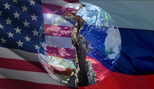 Аналитики рассказали, чем для Штатов обернется разрыв отношений с Россией