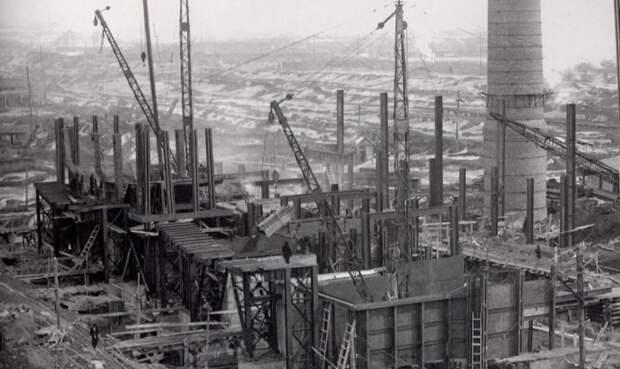 Вассерман рассказал об истоках промышленных революций в США, Германии и России