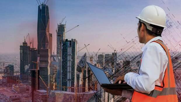 Взгляд в будущее: как пандемия изменила развитие городов на Ближнем Востоке