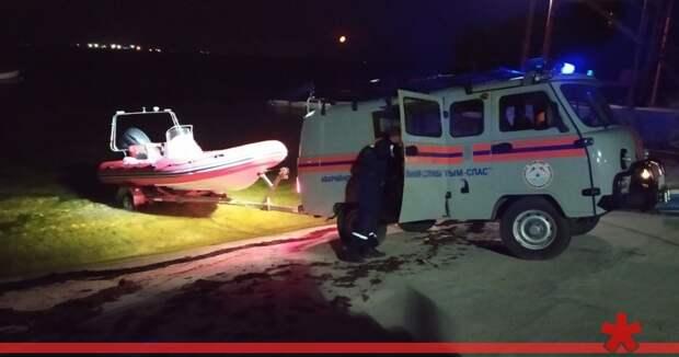 У берегов Крыма нашли тело дайвера