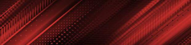 Хоккеисты «Трактора» и «Нефтяника» устроили массовую драку наюниорском турнире