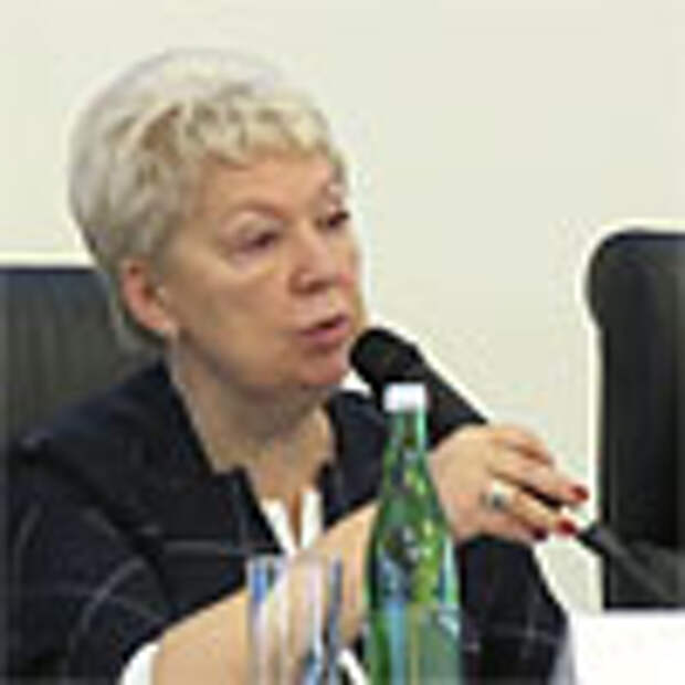 Ольга Васильева: «Главное для нас – качественная работа»
