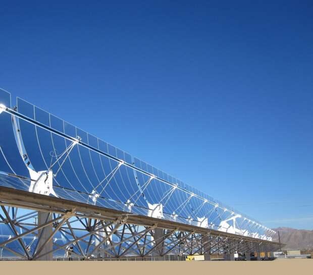 Крупнейшая в мире электростанция с солнечным коллектором Gigafactory, TAIGA, крупнейший завод по производству гелия, мегапроекты, пекинский аэропорт, плавучая солнечная электростанция, самый большой аэропорт