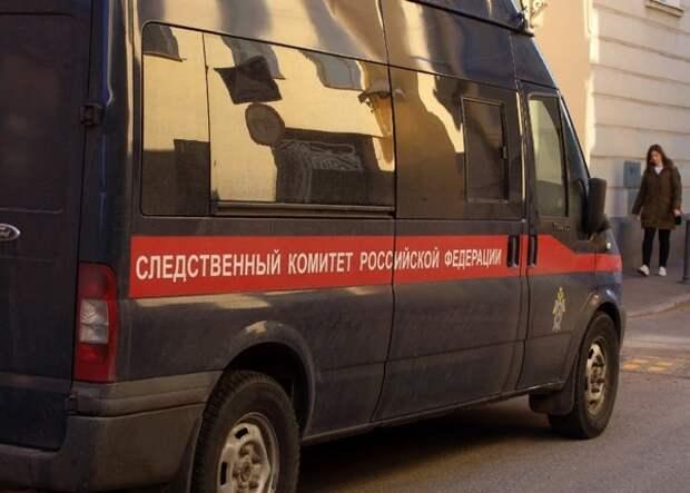 В Нижегородской области задержали подозреваемого в убийстве 9-летней девочки