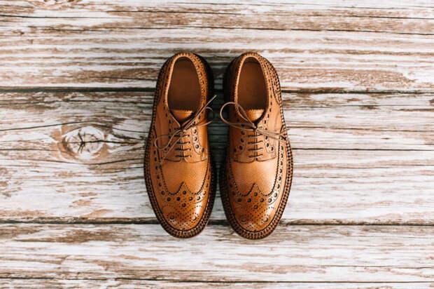 Неприятный запах в обуви. Как избавиться