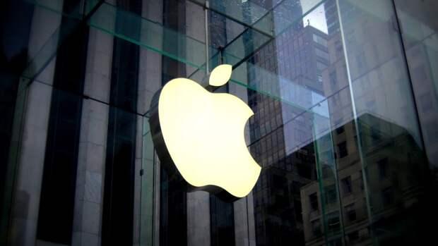 Маркетолог Григорьев назвал главную проблему компании Apple