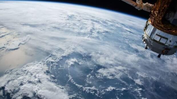 В NASA рассказали, с какими проблемами столкнутся космические туристы