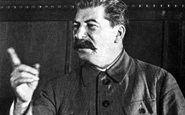 «Сталинский план преобразования природы»: как «вождь народов» хотел изменить СССР