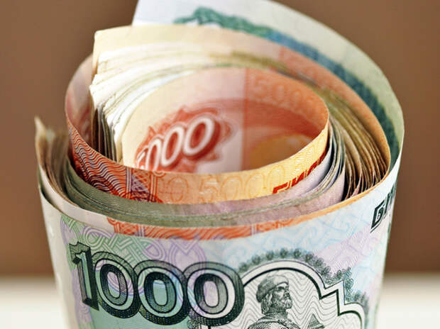 Стали известны основные положения новой пенсионной системы