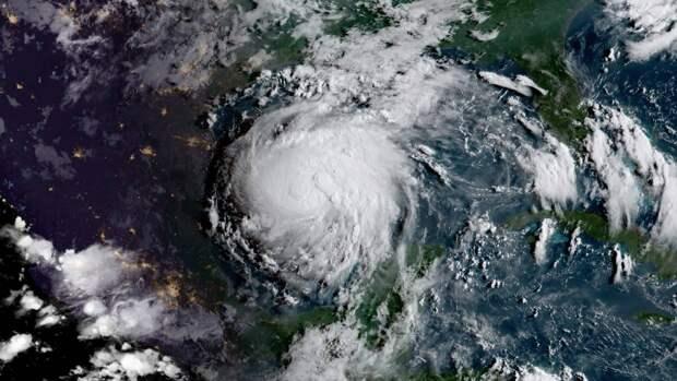 Синоптики прогнозируют удар «бомбового циклона» по северо-западным штатам США