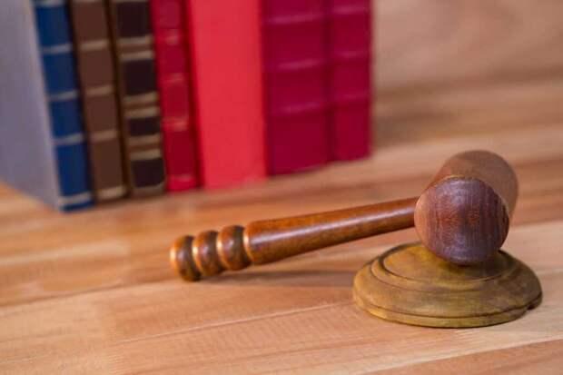 Верховный суд РФ не лишил свободы человека, который нарушил закон из-за бедности