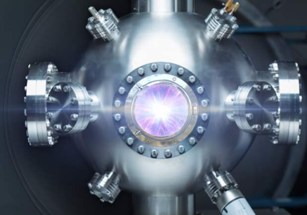the-next-best-thing-to-free-energy-is-likely-coming-soon