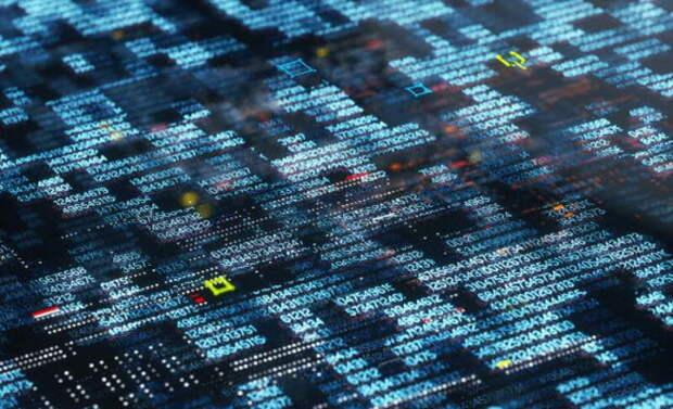 Пентагон отдал неизвестной компании контроль над 175 млн IP-адресов