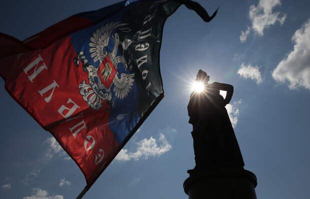 Какое будущее ждёт главную ценность Донбасса (ФОТО)