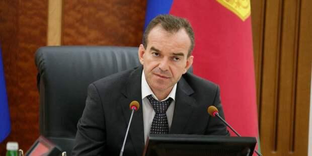 Лжесоветник Кондратьева три дня принимал жалобы жителей