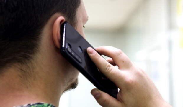 Телефонные мошенники по отработанной схеме похитили уекатеринбуржца 1,2 миллиона