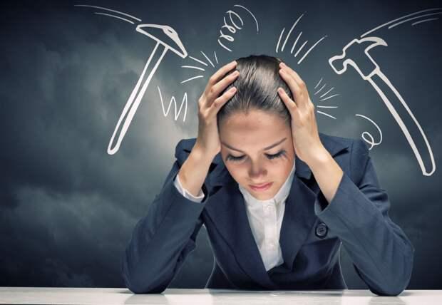 10 психических расстройств, которые вы принимаете за особенности характера