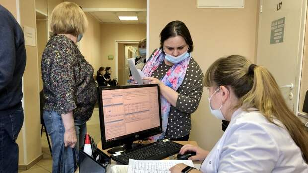 Юрист назвала неожиданные медицинские услуги, которые предоставляются бесплатно