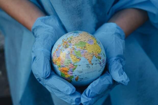 В Удмуртии выявили 185 новых случаев коронавируса, 5 пациентов скончались