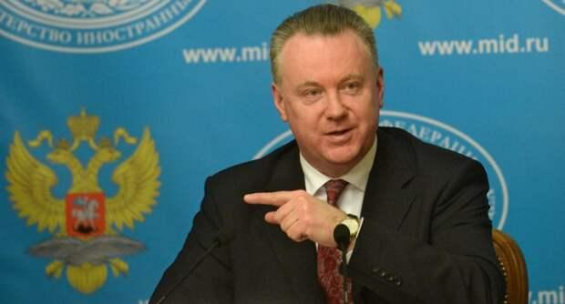 Лукашевич: украинские военные материально заинтересованы в нарушении перемирия
