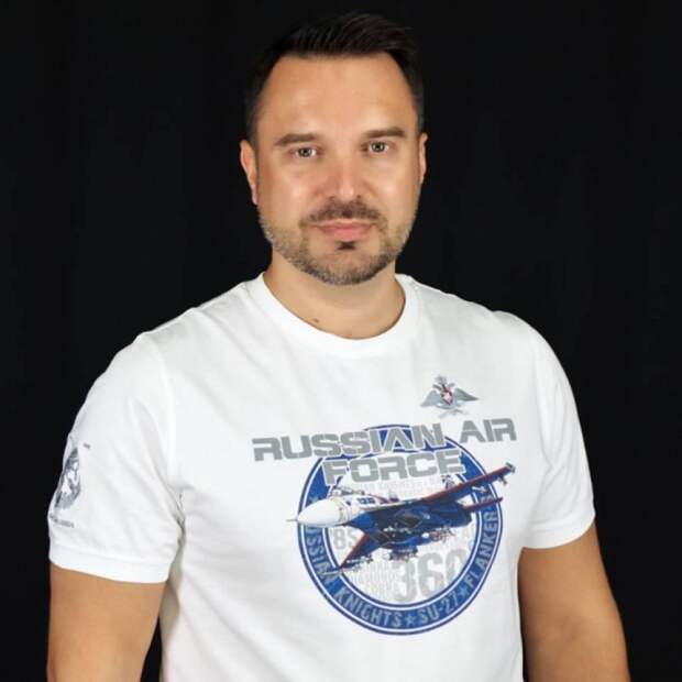Оскорбленные россияне массово подают в суд на Сытина