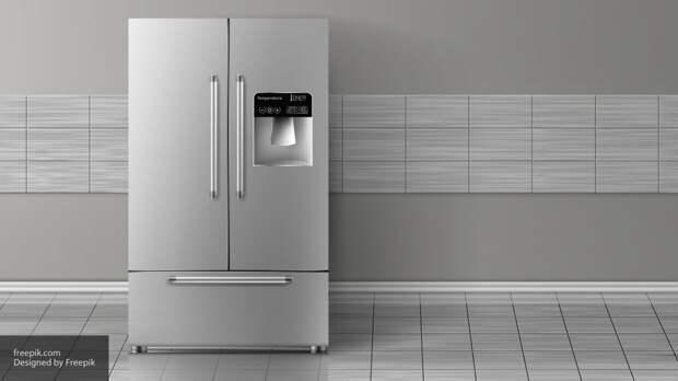 Калифорнийские ученые создали самый миниатюрный холодильник в мире
