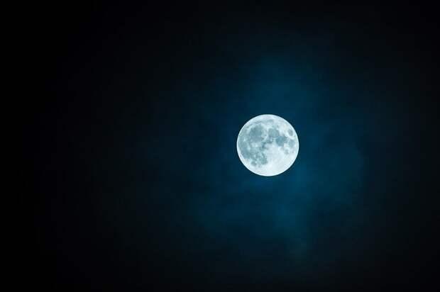 Лунный календарь стрижек наоктябрь 2020 года