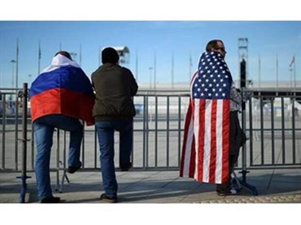 Die Welt (Германия): гнев России, мощь Китая, усталость Америки